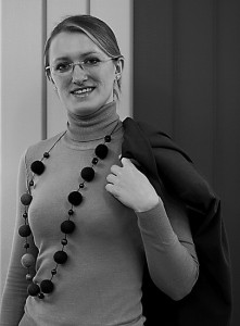 Katarzyna Wilgos