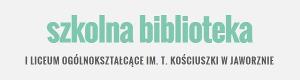 szkolnabiblioteka_baner