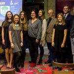 Multimedialny Konkurs Regionalny