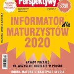 Salony Maturzystów 2019 za nami