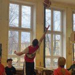 I ❤️ basketball