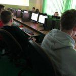 Warsztaty projektowania gier