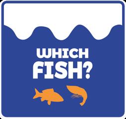 whichfish