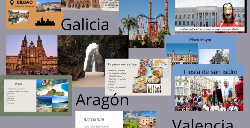 Las-regiones-de-Espana