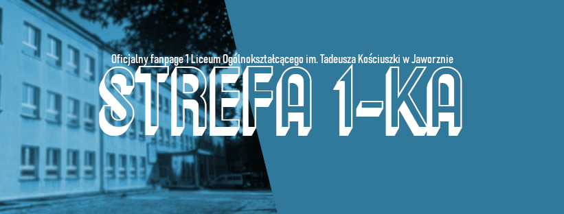 strefa1ka